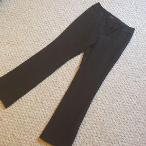 Ann Taylor dress pant